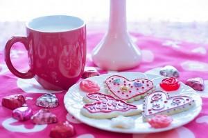 valentines-day-1182245_640